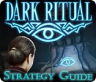 Dark Ritual Strategy Guide 游戏