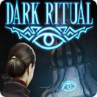 Dark Ritual 游戏