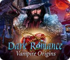Dark Romance: Vampire Origins 游戏
