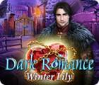 Dark Romance: Winter Lily 游戏