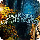 Dark Side Of The Forest 游戏