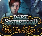 Dark Sisterhood: The Initiation 游戏