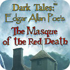Dark Tales: Edgar Allan Poe's The Masque of the Red Death Collector's Edition 游戏