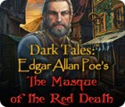 Dark Tales: Edgar Allan Poe's The Masque of the Red Death 游戏