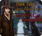 Dark Tales:  Edgar Allan Poe's The Black Cat Strategy Guide 游戏