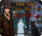 Dark Tales:  Edgar Allan Poe's The Black Cat 游戏