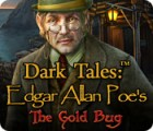 Dark Tales: Edgar Allan Poe's The Gold Bug 游戏