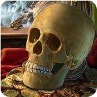 Dark Tales: Edgar Allan Poe's The Gold Bug Collector's Edition 游戏