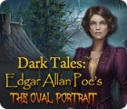 Dark Tales: Edgar Allan Poe's The Oval Portrait 游戏