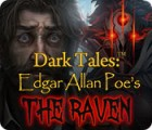 Dark Tales: Edgar Allan Poe's The Raven 游戏