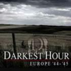 Darkest Hour Europe '44-'45 游戏