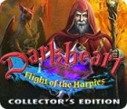 Darkheart: Flight of the Harpies Collector's Edition 游戏