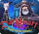 Darkheart: Flight of the Harpies 游戏