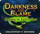 Darkness and Flame: Enemy in Reflection Collector's Edition 游戏