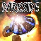 Darkside 游戏