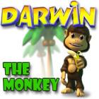 Darwin the Monkey 游戏