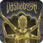 Dashabooja 游戏