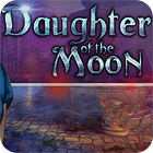 Daughter Of The Moon 游戏