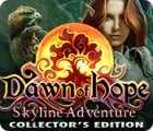 Dawn of Hope: Skyline Adventure Collector's Edition 游戏