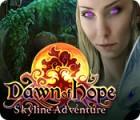 Dawn of Hope: Skyline Adventure 游戏