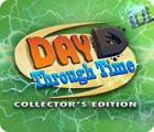 Day D: Through Time Collector's Edition 游戏