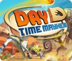 Day D: Time Mayhem 游戏
