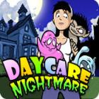 Daycare Nightmare 游戏