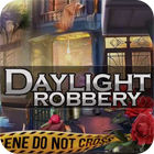 Daylight Robbery 游戏