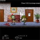 Days2Die 游戏