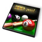 DDD Pool 游戏