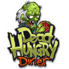 Dead Hungry Diner 游戏