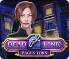 Dead Link: Pages Torn 游戏