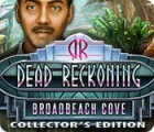Dead Reckoning: Broadbeach Cove Collector's Edition 游戏