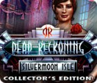 Dead Reckoning: Silvermoon Isle Collector's Edition 游戏