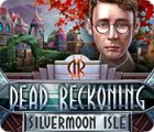 Dead Reckoning: Silvermoon Isle 游戏