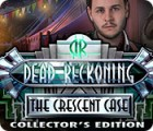 Dead Reckoning: The Crescent Case Collector's Edition 游戏