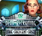 Dead Reckoning: The Crescent Case 游戏