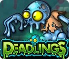 Deadlings 游戏