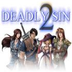 Deadly Sin 2: Shining Faith 游戏