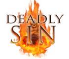 Deadly Sin 游戏