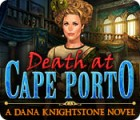 Death at Cape Porto: A Dana Knightstone Novel 游戏