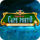 Death at Cape Porto: A Dana Knightstone Novel Collector's Edition 游戏