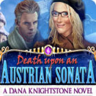 Death Upon an Austrian Sonata: A Dana Knightstone Novel 游戏