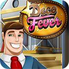 Deco Fever 游戏