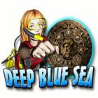 Deep Blue Sea 游戏