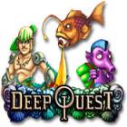 Deep Quest 游戏