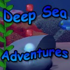 Deep Sea Adventures 游戏