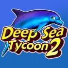 Deep Sea Tycoon 2 游戏