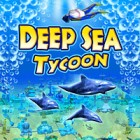 Deep Sea Tycoon 游戏