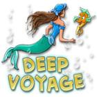 Deep Voyage 游戏